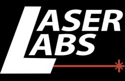 Laser Labs
